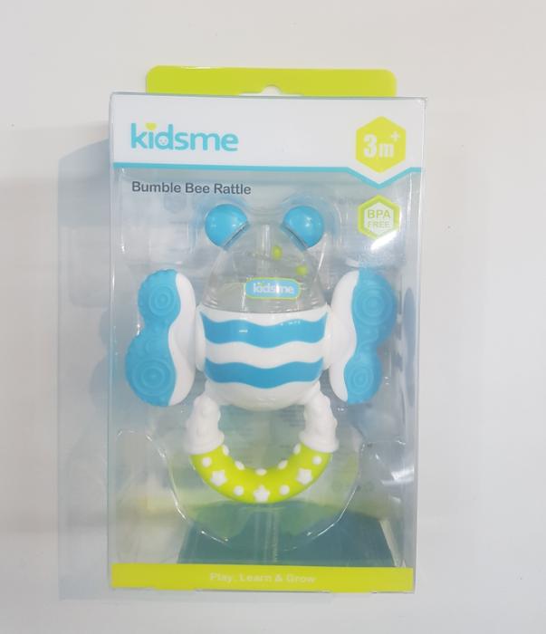 Grabulītis - Bite, Kidsme, 9587