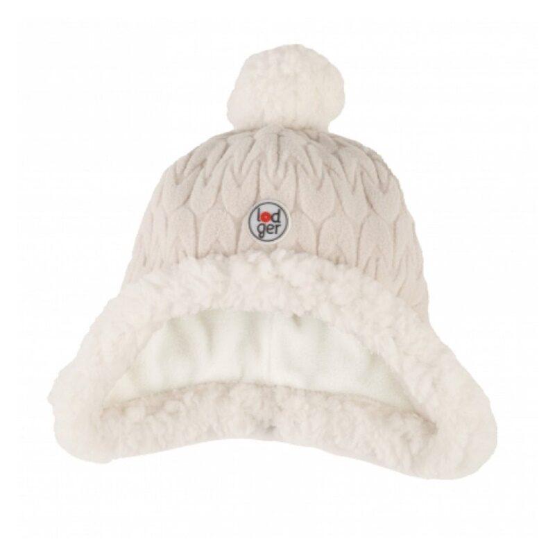 Lodger Hatter cepurīte, Birch, HT599