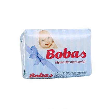 Ziepes bērniem, 100g., Bobas